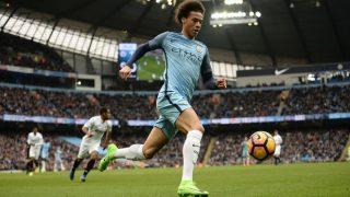 Pronostico Manchester City-West Bromwich 31-01-18