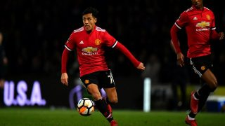 Pronostico Tottenham-Manchester United 31-01-18