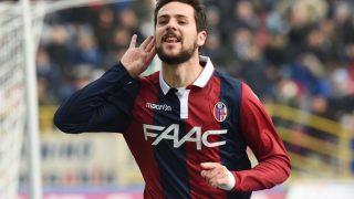 Pronostico Bologna-Sassuolo 18/2/18