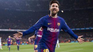 Pronostico Espanyol-Barcellona 04-02-18