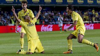 Pronostico Espanyol-Villarreal 18-02-18