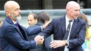 Pronostico Fiorentina-Chievo 25/02/18