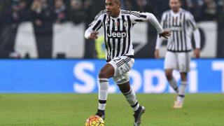 Pronostico Juventus-Atalanta 25-02-18