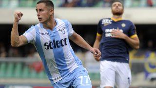 Pronostico Lazio-Verona 19-02-18