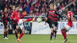 Pronostico Amburgo-Bayer Leverkusen 17/02/18