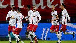 Pronostico Eintracht Francoforte-Lipsia 19/02/18