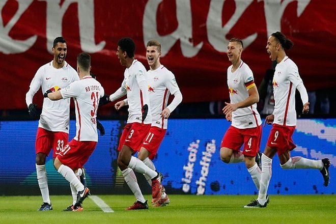 Pronostico Eintracht Francoforte-Lipsia