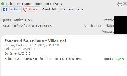 combo vincente espanyol-villarreal