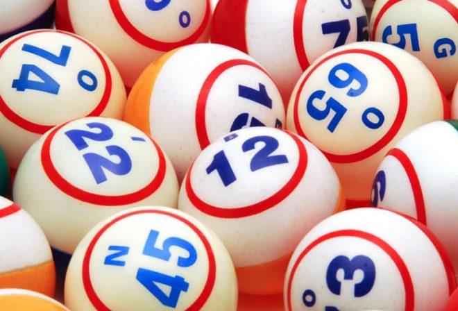 Come vincere al lotto