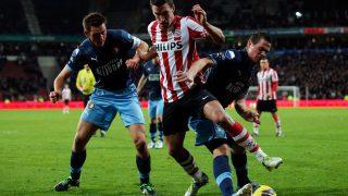 Pronostico Feyenoord-PSV Eindhoven 25/02/18