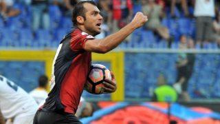 Pronostico Genoa-Inter 17-02-18