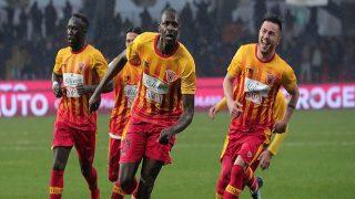 Pronostico Inter-Benevento 24-02-18