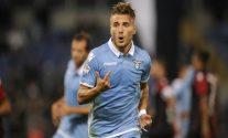 Pronostico Lazio-Milan 28-02-18
