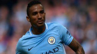 Pronostico Manchester City-Leicester 10-02-18