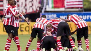 Pronostico Twente-Sparta Rotterdam 18/02/18