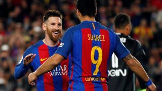 Pronostico Barcellona-Chelsea 14/03/18