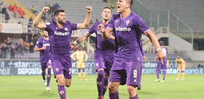 Pronostico Torino-Fiorentina 18-03-18