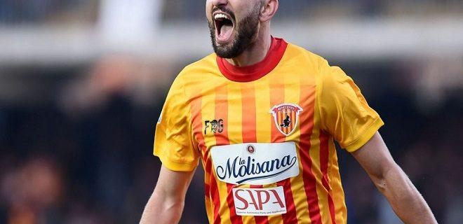 Pronostico Benevento-Cagliari 18-03-18