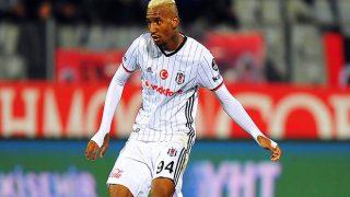 Pronostico Besiktas-Bayern Monaco 14-03-18