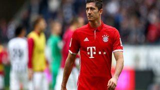 Pronostico Lipsia-Bayern Monaco 18-03-18