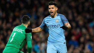 Pronostico Manchester City-Basilea 07-03-18