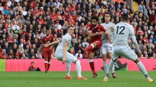 Pronostico Manchester United-Liverpool 10-03-18
