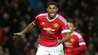 Pronostico Manchester United-Siviglia 13-03-18