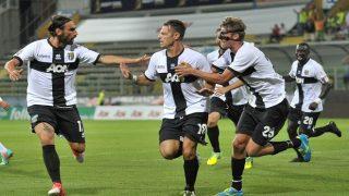 Pronostico Parma-Palermo 02-04-18