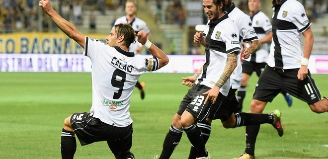 Pronostico Parma-Palermo 03-03-18