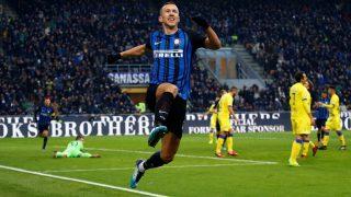 Pronostico Chievo-Inter 22-04-18