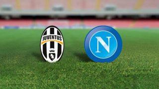 Pronostico Juventus -Napoli 22/04/18