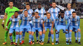 Pronostico Lazio-RB Salisburgo 05/04/18
