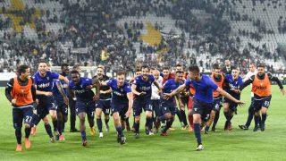 Pronostico Lazio-Sampdoria 22/04/18