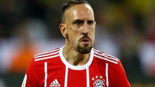 Pronostico Bayern Monaco-Francoforte 28-04-18