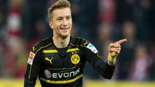 Pronostico Dortmund-Leverkusen 21-04-18