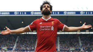 Pronostico Liverpool-Roma 24-04-18