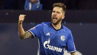 Pronostico Schalke-Dortmund 15-04-18
