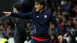 Pronostico Siviglia-Bayern Monaco 03-04-18