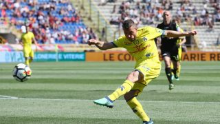 Pronostico Chievo-Benevento 20-05-18