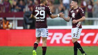Pronostico Genoa-Torino 20-05-18