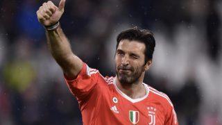 Pronostico Juventus-Hellas Verona 19/05/18