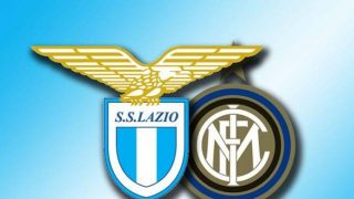 Pronostico Lazio-Inter 20/05/18