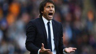 Pronostico Chelsea-Liverpool 06-05-18