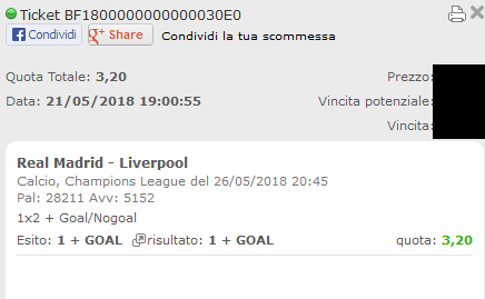 combo vincente real madrid-liverpool