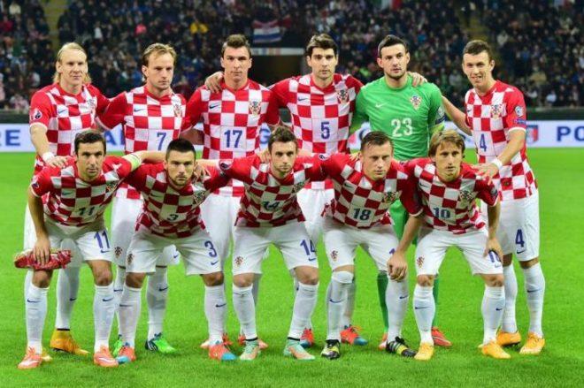 i_23_convocati_croazia