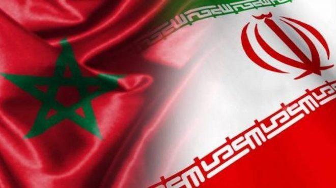 marocco-iran-990x556