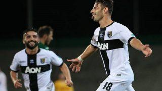 Pronostico Parma-Bari 12-05-18