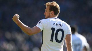 Pronostico Tottenham-Leicester 13-05-18