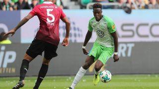 Pronostico Wolfsburg-Colonia 12-05-18