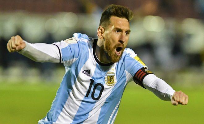 pronostico argentina-islanda
